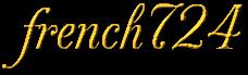 دوره های مجازی آموزش زبان فرانسه