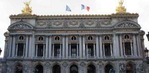 آکادمی ملی موسیقی فرانسه