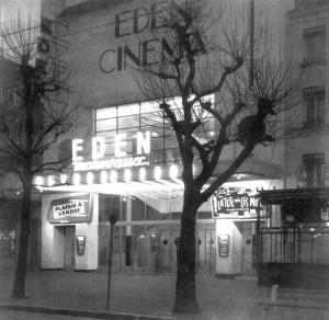 سینمای فرانسه