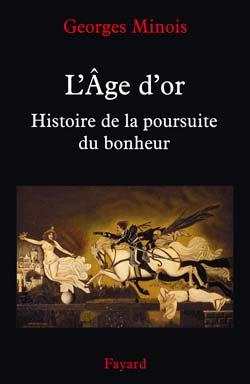 ادبیات فرانسه قرن 20, دوران طلایی