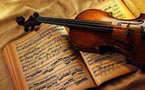 موسیقی فرانسوی