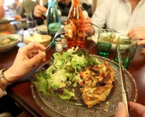 آشپزی فرانسوی