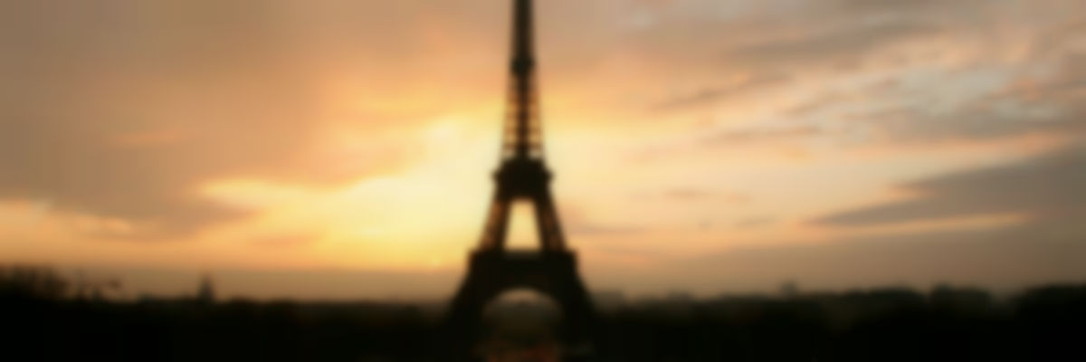 eiffel-tour-slider