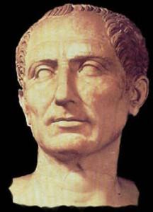 ژول سزار