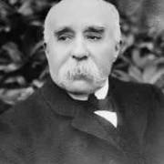 ژرژ کلمانسو