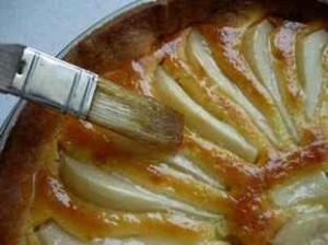 آشپزی فرانسوی سری اول