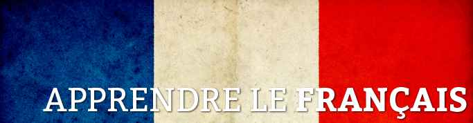 دلایل یادگیری زبان فرانسه