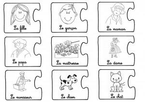 10 توصیه برای یادگیری زبان فرانسه