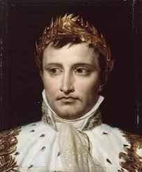 ناپلئون اول