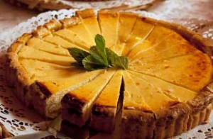 شپزی فرانسوی٬ آموزش غذای فرانسوی٬ اشپزی فرانسوی٬ غذاهای فرانسوی٬ غذای سنتی فرانسه٬ غذای فرانسوی
