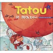 Tatou-le-Matou-niveau-1