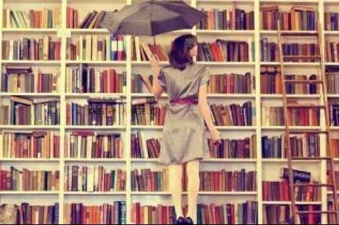 کارشناسی زبان و ادبیات فرانسه