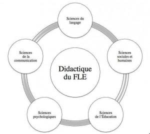 دکتری آموزش زبان فرانسه