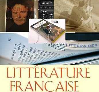 دکتری زبان و ادبیات فرانسه