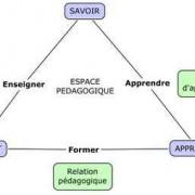 کارشناسی ارشد رشته آموزش زبان فرانسه