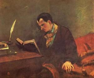 کارشناسی ارشد زبان و ادبیات فرانسه