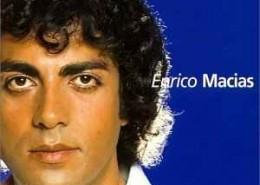 میلیونرهای یکشنبه انریکو ماسیاس