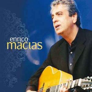 برای تو خوشحالم انریکو ماسیاس