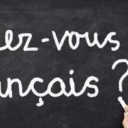 نام نویسی دوره های فشرده نیمه خصوصی آموزش زبان فرانسه