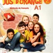 jud d orange 2