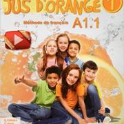 jus d d orange 1