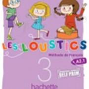 loustics 3