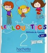 oustics 2