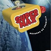 super max2