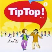 tip top 1