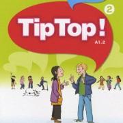 tip top 2
