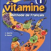 vitamine 1